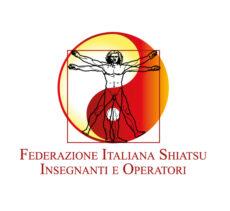 Operatore Shiatsu FISeo - Roma
