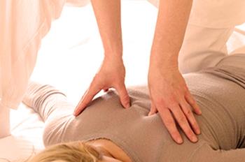 massaggi shiatsu roma aurelio 1